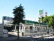 株式会社トヨタレンタリース茨城/水戸駅南店