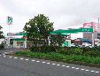 株式会社トヨタレンタリース茨城/神栖店