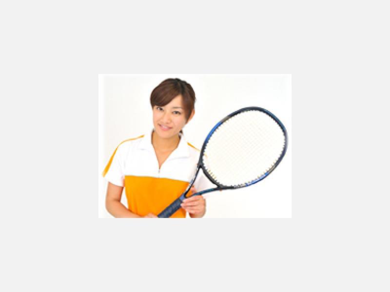 水戸グリーンテニスクラブ