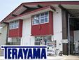 株式会社テラヤマ