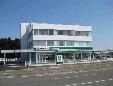 株式会社トヨタレンタリース茨城/茨城空港店