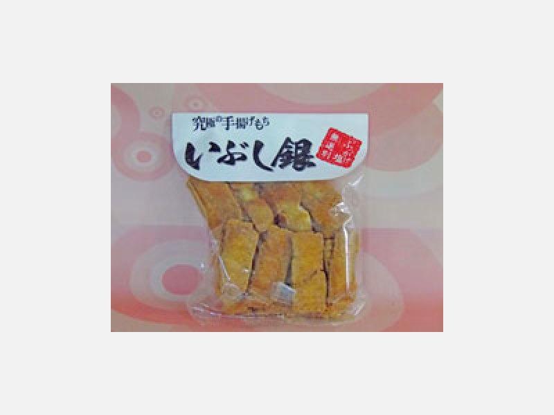 株式会社鹿島米菓