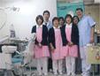 軽部歯科医院