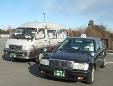 高崎駅構内タクシー株式会社