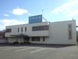 平井外科医院