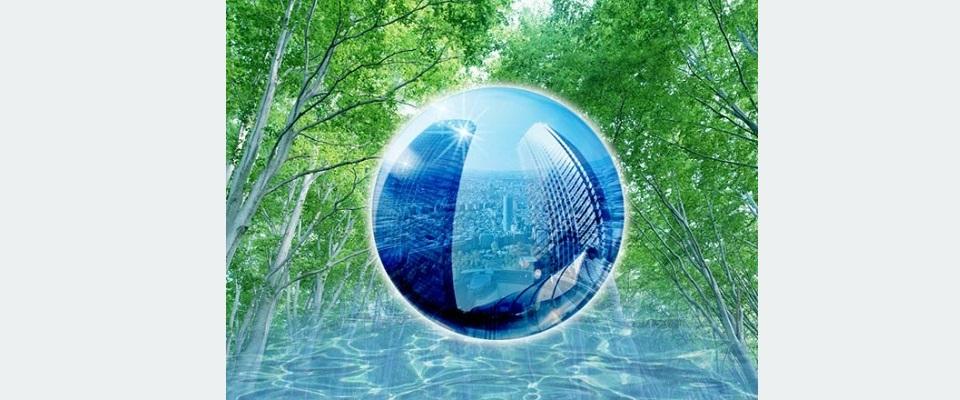 昭和環境分析センター株式会社