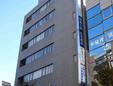 山本正士法律事務所