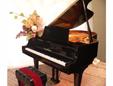 プチ・プリマピアノ音楽教室/美女木教室