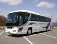武蔵観光バス