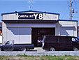 カーペイントY8