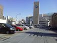 寿屋駐車場