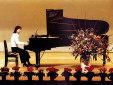 クララピアノ・バイオリン教室