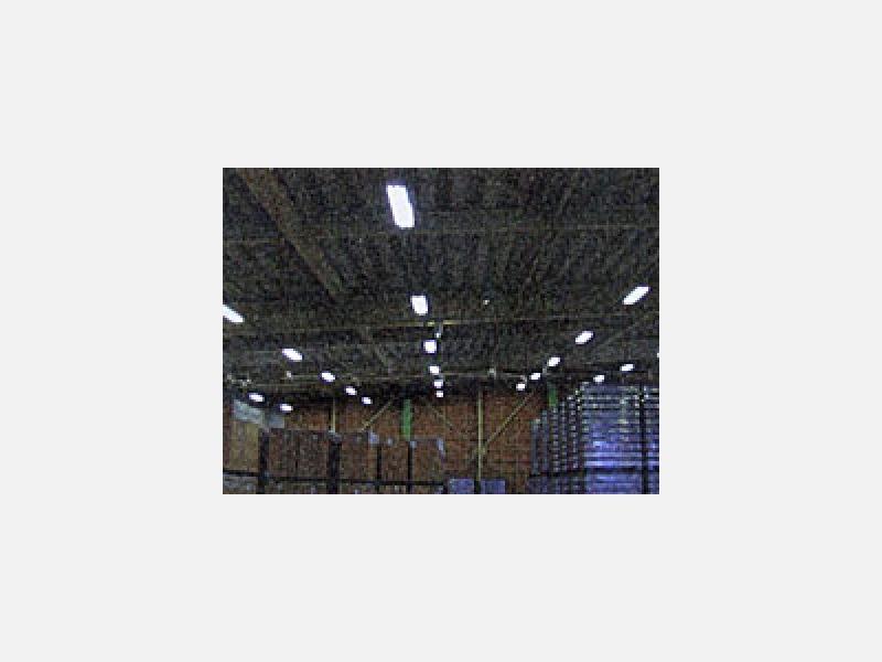 フルカワ電設株式会社