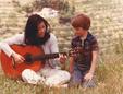 森美津子ギター教室