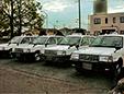 株式会社鷲宮タクシー