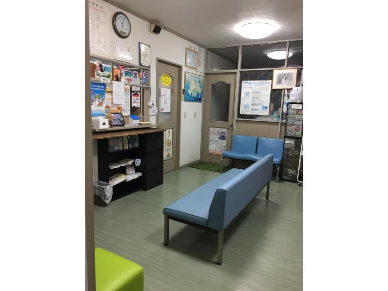 福永動物病院