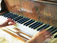 有限会社サキヤピアノ