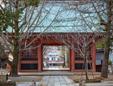 大成綜合法律事務所(弁護士法人)本八幡駅前オフィス