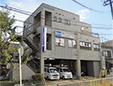 サンレイ工業株式会社