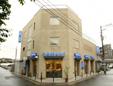 ヤマキ質店