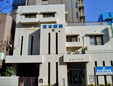武本眼科医院