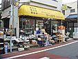 リサイクルショップかっぱ堂本店