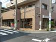 赤羽サイトウ質店