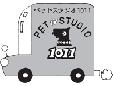 ペットスタジオ1011