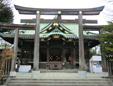 牛嶋神社例祭
