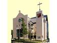 日本キリスト教団渋谷教会