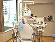 まき歯科クリニック