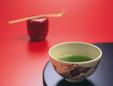中野茶華道教室