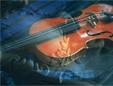 西村音楽教室