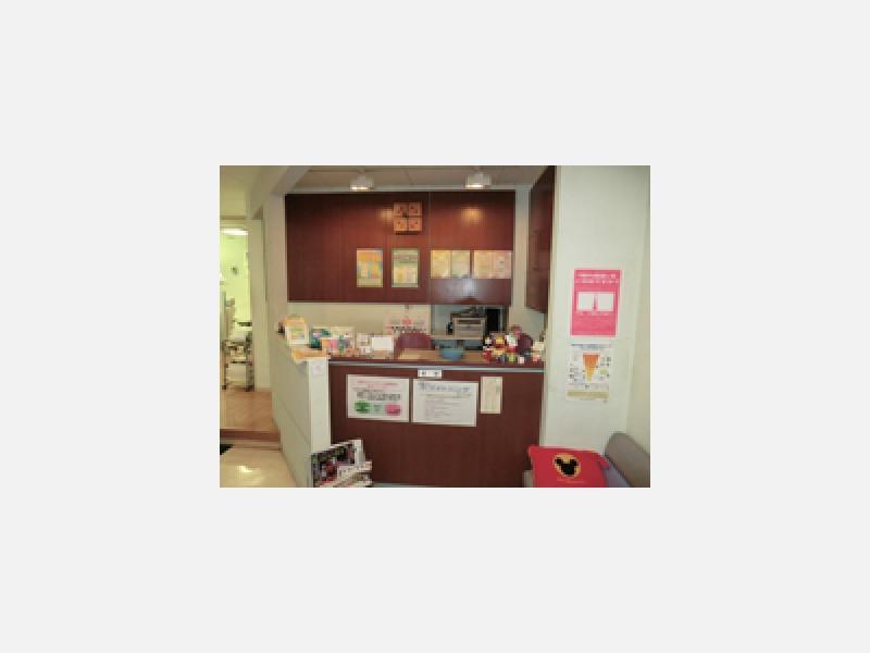 桑澤歯科医院