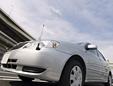 米山自動車整備工業株式会社