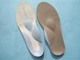 靴のマルタカ