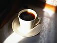 カイルアコーヒー