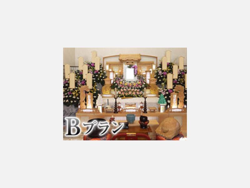 株式会社伊藤祐次商店