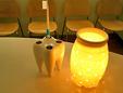 おかもと歯科医院