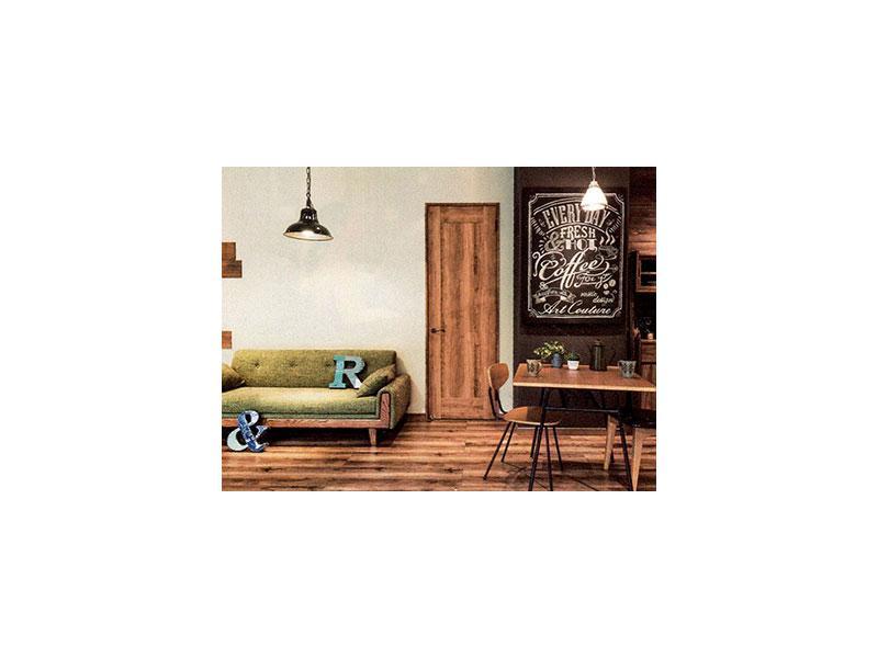 株式会社都築新宿区・キッチンリフォーム・浴室リフォーム・給湯器取替・水廻りリフォーム