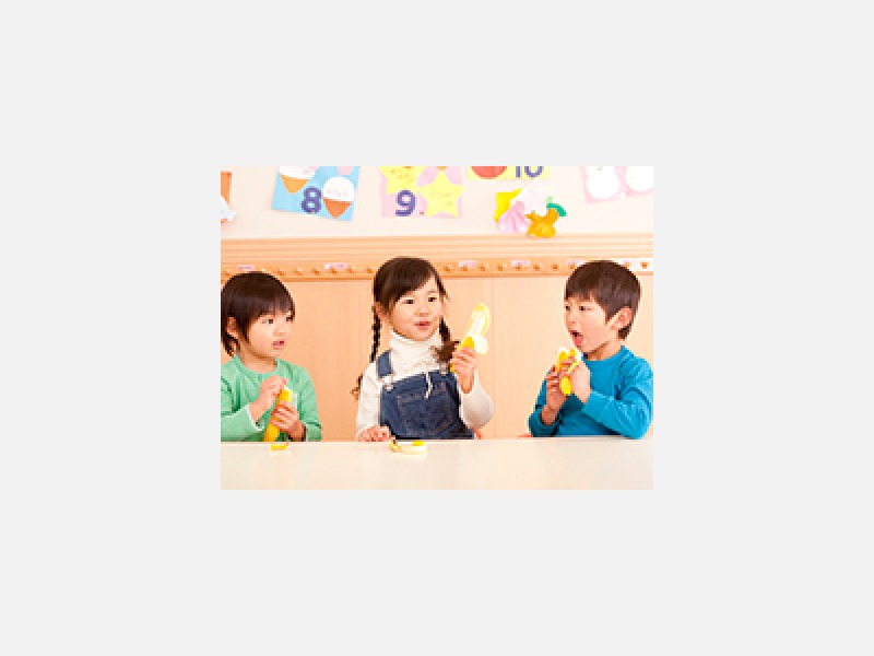 蒲田大人と子供のためのピアノ教室