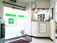 新宿一丁目歯科