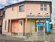 目黒動物病院