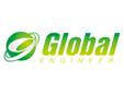 グローバルエンジニア株式会社