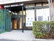 横浜コンテンポラリー音楽院