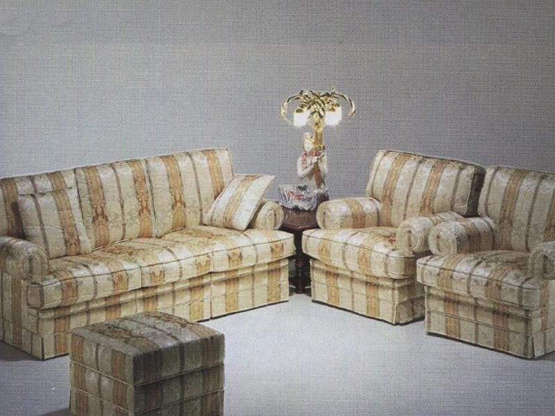 齋藤椅子製作所