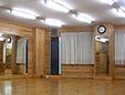 ひろみダンス教室