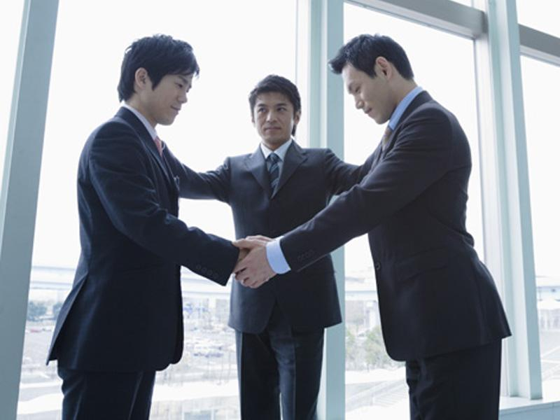 横浜税務会計(税理士法人)