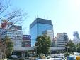 川崎公証役場