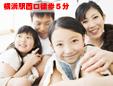 滝沢皮膚科(医療法人社団)